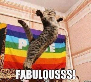 fabuloussss